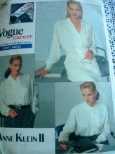 blouse patterns 006