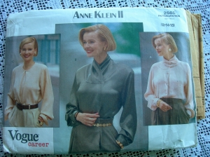 blouse patterns 007