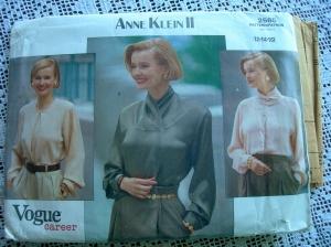 blouse patterns 007