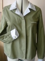 January sewing 012