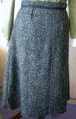 January sewing 017 (410x640)