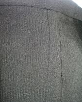 black skirt 001