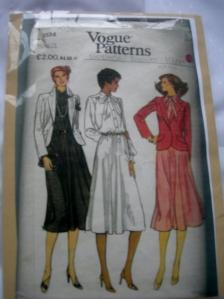 patterns 001