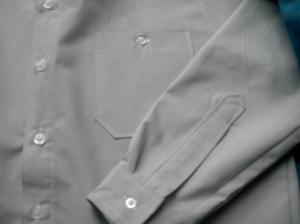 shirt 008