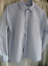 shirt 011
