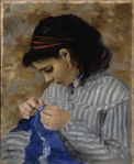 Lise_Sewing_-_1866
