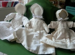 three little girls 001