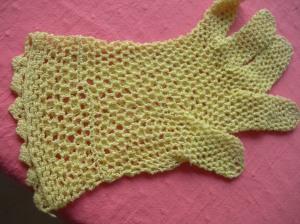 gloves 005