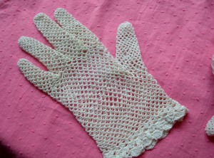 gloves two 004