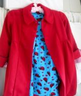 India's coat 006