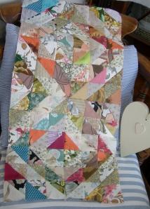 patchwork 017