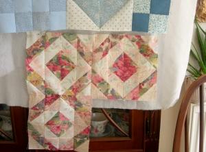 patchwork 018