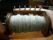 spinning 31.8.13 001