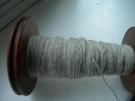 spinning 31.8.13 002