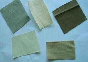 samples 001