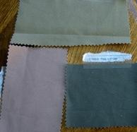 samples 005