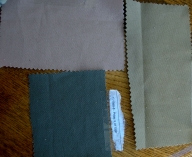 samples 006