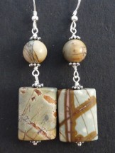 Paloma_earrings_large