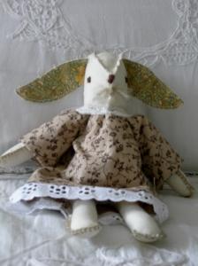 rosy rabbit 002