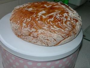 bread 016