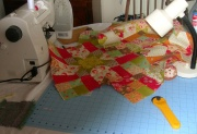 patchwork emily 001