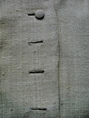 2005-01-01 00.00.00-5