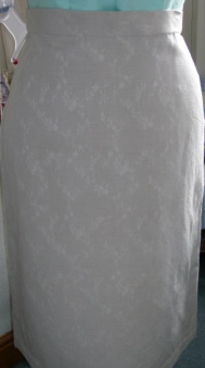 navy dress 006