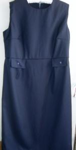 navy dress 007