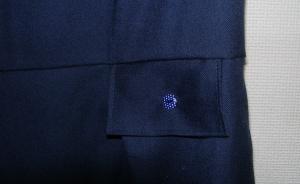 navy dress 008