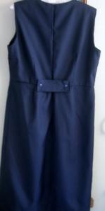 navy dress 013