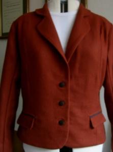 rust jacket 002