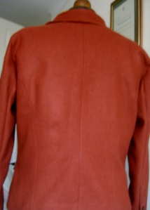 rust jacket 003