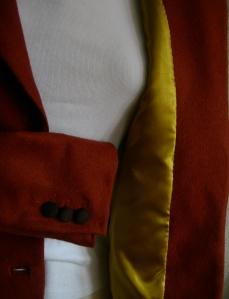 rust jacket 006