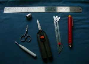 tools of the trade 011