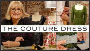 couture-dress-image