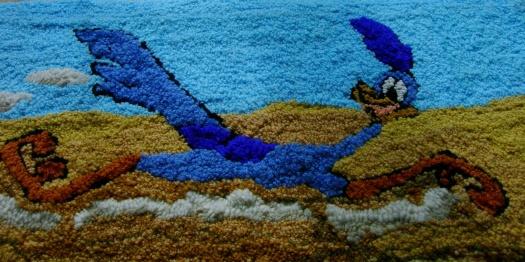 rugs 005