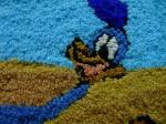 rugs 006