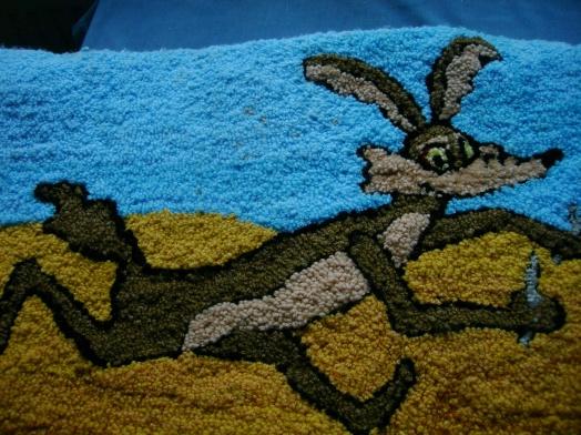 rugs 007