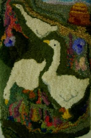 rugs 010