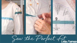 sew-the-perfect-fit