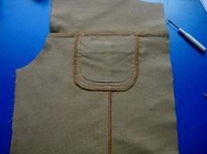 jacket 003