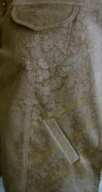 jacket 004