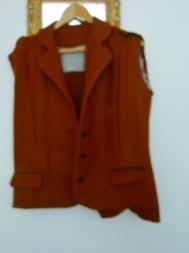 jacket 006