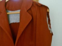 jacket 007