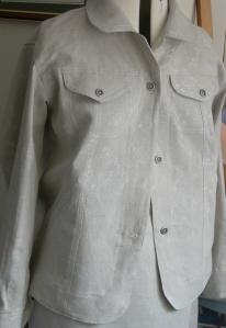 jacket #2 008