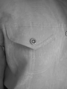 jacket #2 009