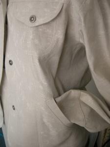 jacket #2 010
