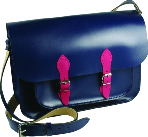 navy_satchel_copy__64872_1409981872_1280_1280