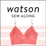 watson-sew-along-250x250