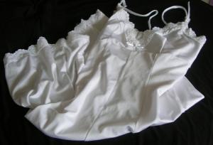 lingerie 002